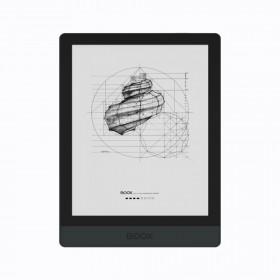 "Ebook reader Onyx Boox POKE 3 6"", 300 ppi E-ink Carta, 2+32GB, Android 10, Negru"